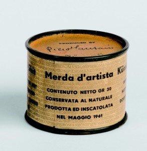 Piero_Manzoni_Merda_26_1961