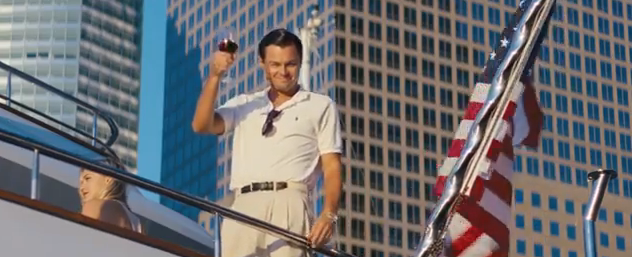The_Wolf_of_Wall_Street_-_trailer