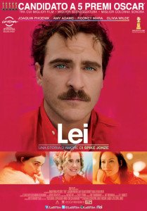 her-lei-poster-ita-209x300