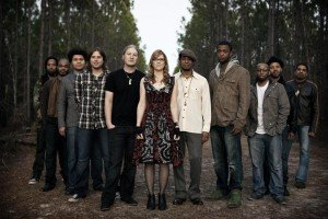Band - YURY