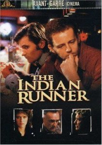 The-Indian-Runner-(1991)