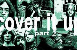 Cover it Up, parte 2
