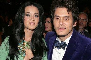 Katy-Perry-John-Mayer-amore