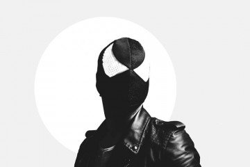 bloody beetroots, musica che spacca