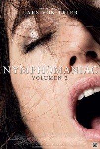 Nympho 2 - YURY