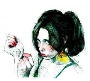 Paola-Bonet