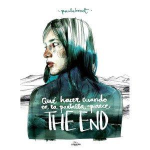 The_End_de_Paula_Bonet_1_Portada_1024x1024