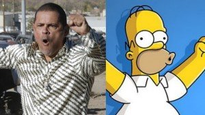 Tuco Homer 2.jpg