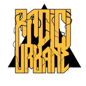 Radici Urbane