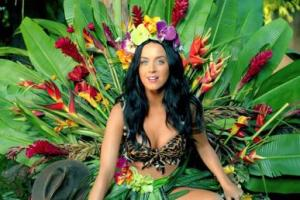 Katy_Perry-Roar_video