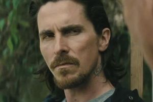 Out-Of-The-Furnace-christian-bale-screen