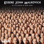 Essere-John-Malkovich