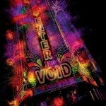 enter the void, il film