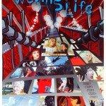 waking_life