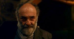Dylan dog vittima degli eventi il film completo - La porta rossa film completo ...