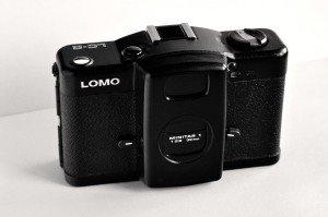 Lomo_LCA