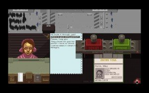 Papers-Please-Killed