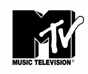 mtv_logo569_0