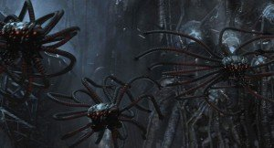 Matrix-Sentinels-dark-tunnels