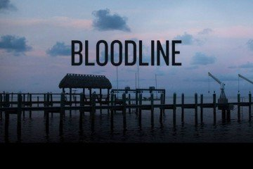Bloodline serie tv su Netflix