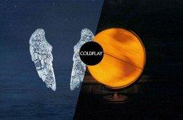 Coldplay, nuovo album e confronto coi vecchi