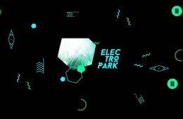 elektropark preview