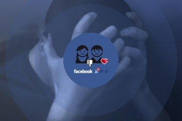 No interazioni ai post sui social? Squilibri emotivi