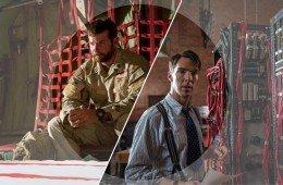 film american sniper vs imitation game