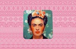 La mostra di Frida Kahlo e Diego Rivera