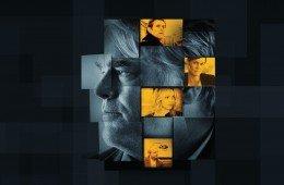 La spia, film 2014 P.S. Hoffman