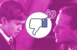 le pagine facebook più stupide