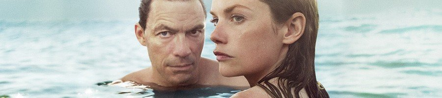 serie-tv-2014 the affair