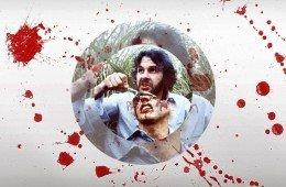 Splatters gli schizzacervelli , film di Peter Jackson