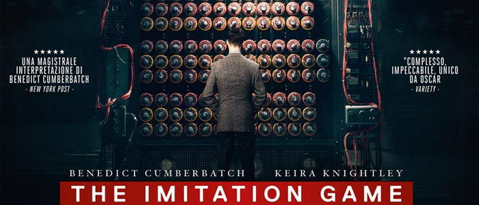 the-imitation-game-banner