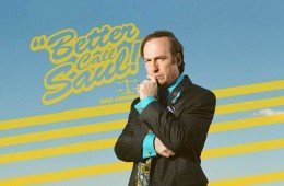 better call saul, lo spin off della serie tv breaking bad