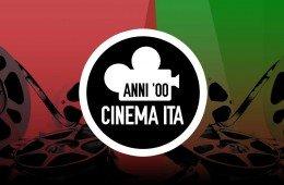 i9diYURY, nove Trailer che vi faranno ricredere sul cinema italiano