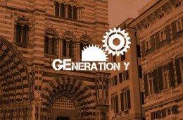 generazione Y genova