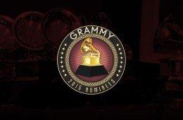 grammy awards 2015 vincitori e vinti