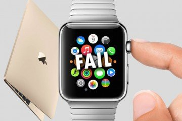 prodotti apple 2015