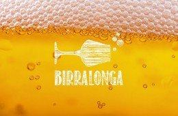 birralonga tour genova