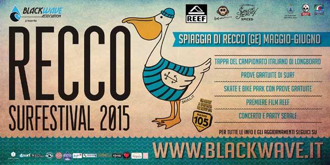 Recco_flyer (1)