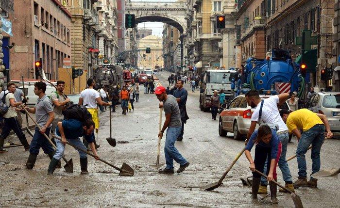 Genova-Alluvione-2014-Foto-Infophoto-Imc