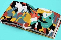 fatomale libro
