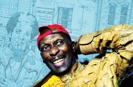 jimmy cliff musica