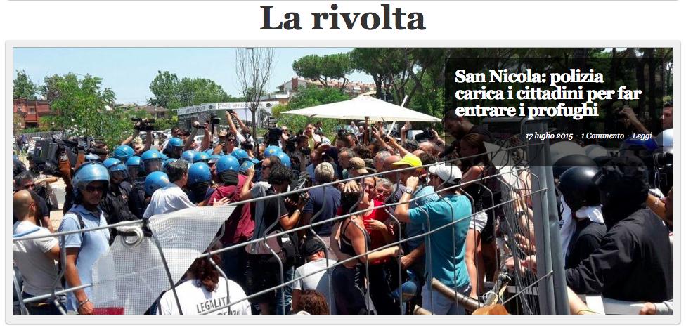 """Schermata de """"Il Primato Nazionale"""" 2015-07-19 alle 13.17.16"""