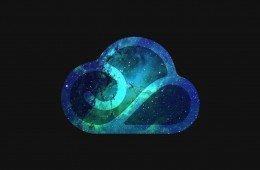nebulose più belle