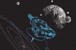 new orizons missione plutone