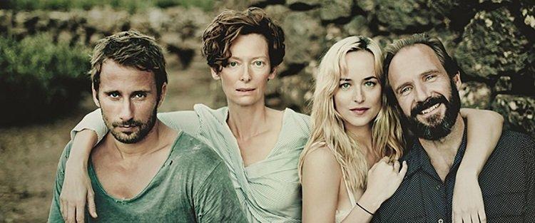 a-bigger-splash-venezia-2015-cast.actors