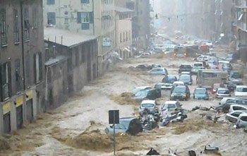 alluvione-2011-esondazione-fereggiano-genova