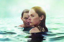 serie tv the affair